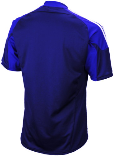 Japan-12-adidas-new-home-shirt-back.jpg