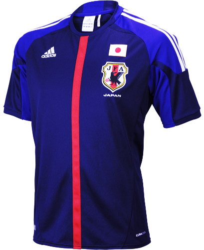 Japan-12-adidas-new-home-shirt-front.jpg