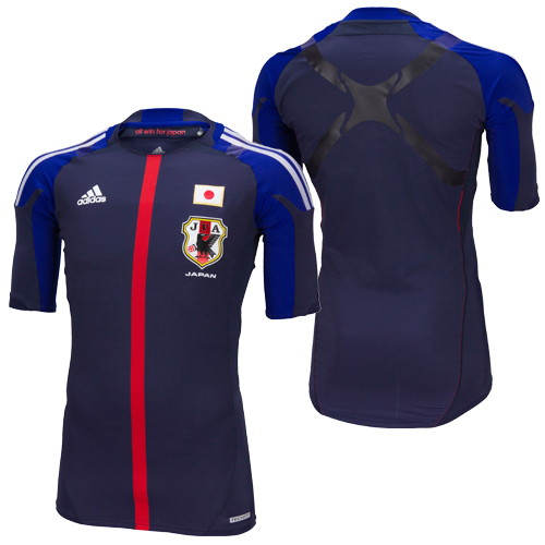 Japan-12-adidas-new-home-shirt-techfit.jpg