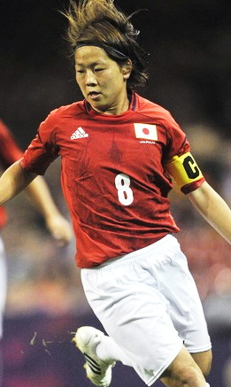 Japan-12-adidas-women-olympic-away-kit-up.jpg