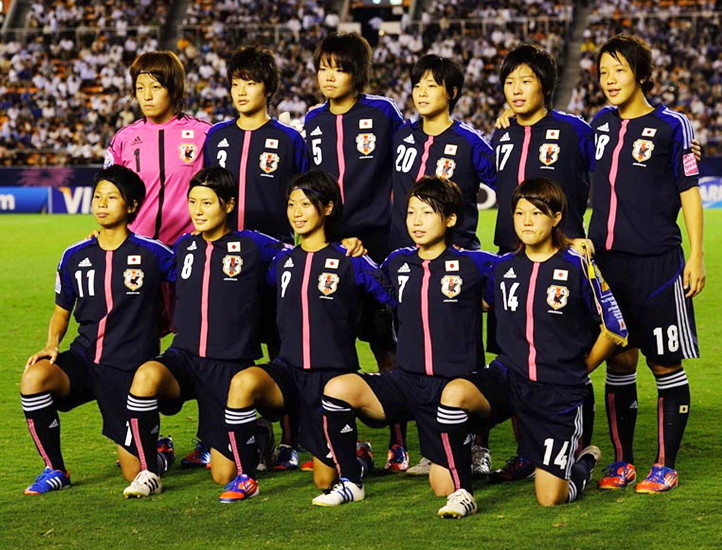 Japan-120904-U20-Germany.jpg