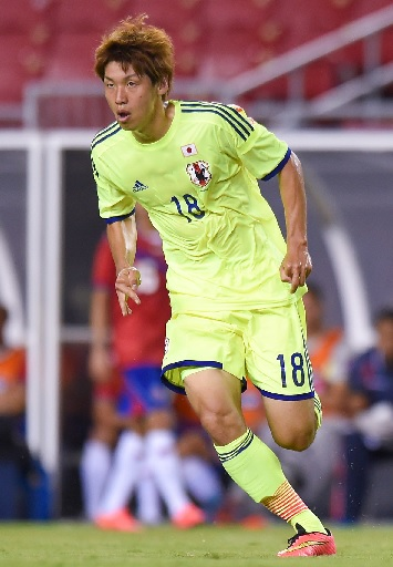 Japan-14-15-adidas-away-kit-yellow-yellow-yellow-osako.jpg