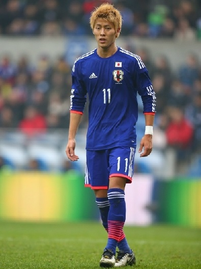 Japan-14-15-adidas-home-kit-blue-blue-blue-柿谷.jpg