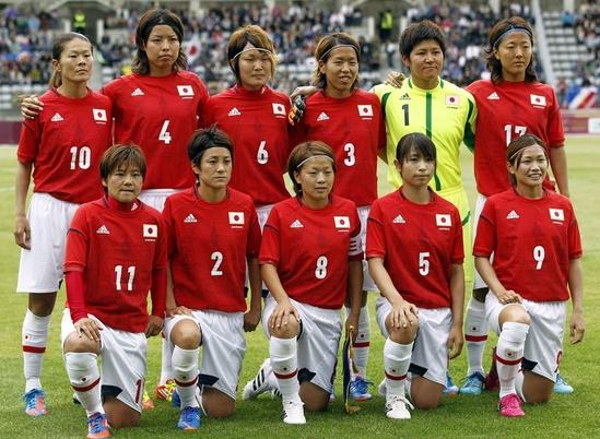 Japan-2012-adidas-nadeshiko-olympic-away-kit-red-white-white-line-up.jpg