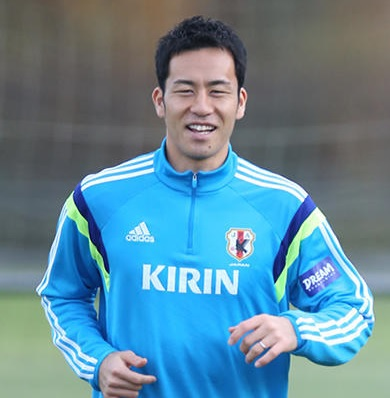 Japan-2013-adidas-trainning-kit-light-blue-2.jpg