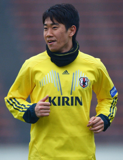 Japan-2013-adidas-trainning-kit-yellow-2.jpg
