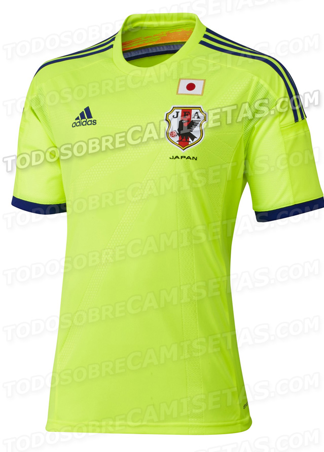Japan-2014-World-Cup-Away-Shirt-1.jpg