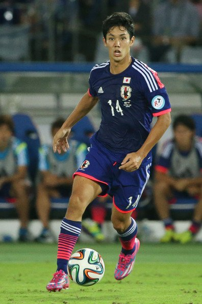 Japan-2014-adidas-home-kit-blue-blue-blue-武藤.jpg