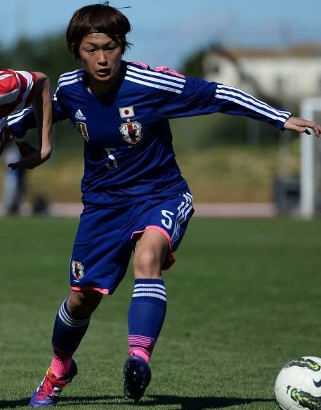 Japan-2014-adidas-nadeshiko-Algarve-Cup-home-kit-blue-blue-blue.jpg