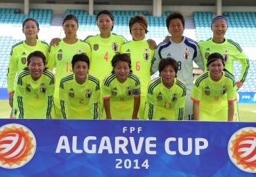 Japan-2014-adidas-nadeshiko-away-kit-yellow-yellow-yellow-group-photo.jpg