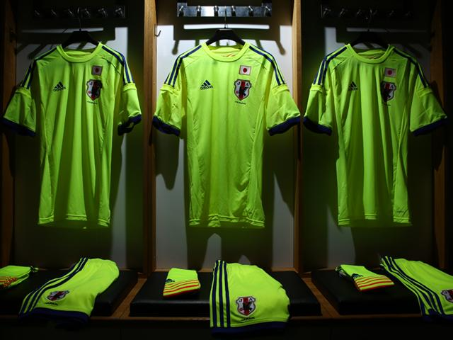 Japan-2014-adidas-world-cup-away-kit-1.jpg