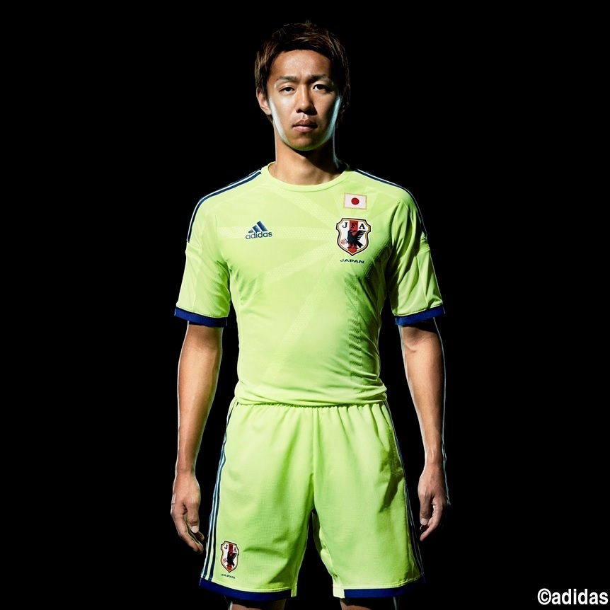 Japan-2014-adidas-world-cup-away-kit-10.jpg