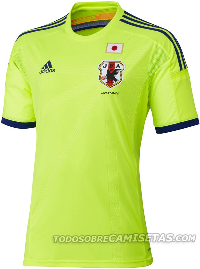 Japan-2014-adidas-world-cup-away-kit-2.jpg