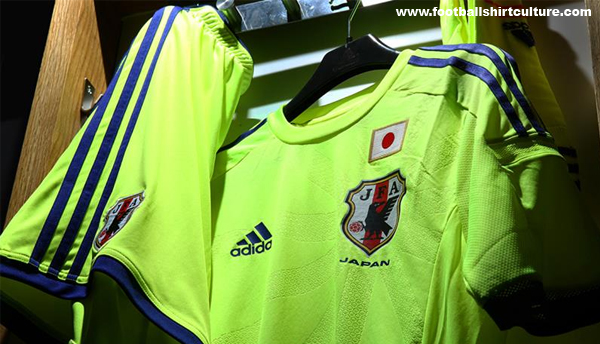 Japan-2014-adidas-world-cup-away-kit-22.jpg