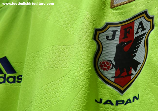 Japan-2014-adidas-world-cup-away-kit-23.jpg