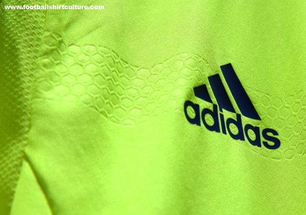 Japan-2014-adidas-world-cup-away-kit-24.jpg