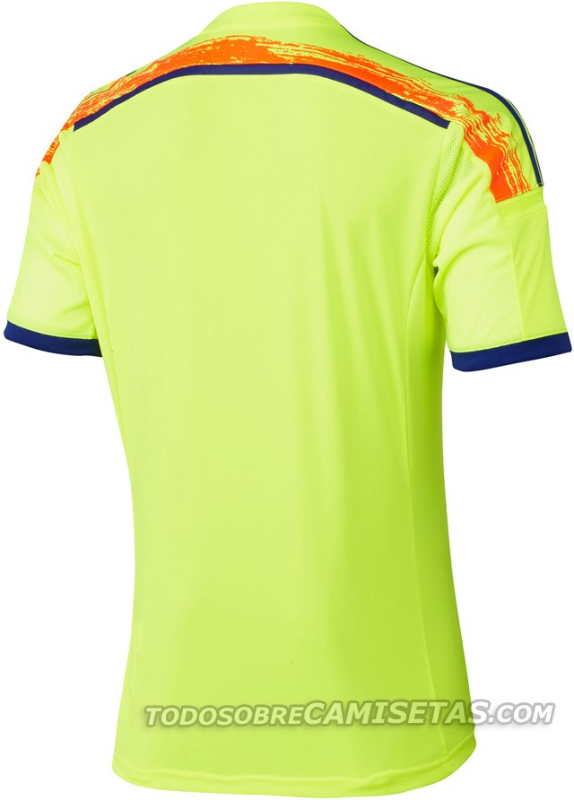 Japan-2014-adidas-world-cup-away-kit-3.jpg