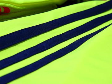 Japan-2014-adidas-world-cup-away-kit-5.jpg