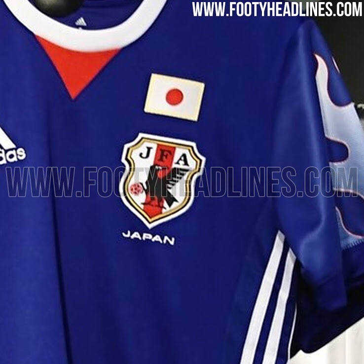 Japan-2017-adidas-new-home-kit-3.jpg