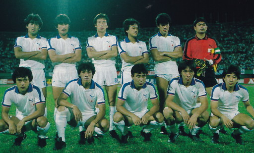 Japan-83-84-PUMA-home-kit-white-white-white-line-up.jpg