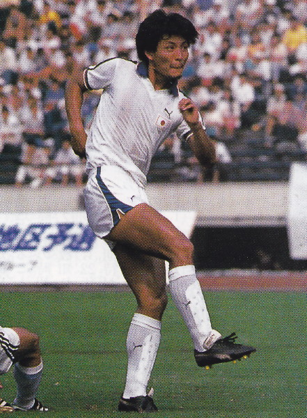 Japan-84-PUMA-hone-kit-white-white-white.jpg