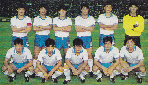 Japan-87-asics-white-blue-white-line-up.jpg