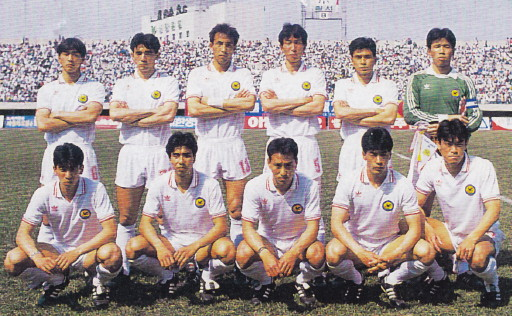 Japan-89-adidas-away-kit-whit-white-white-line-up.jpg