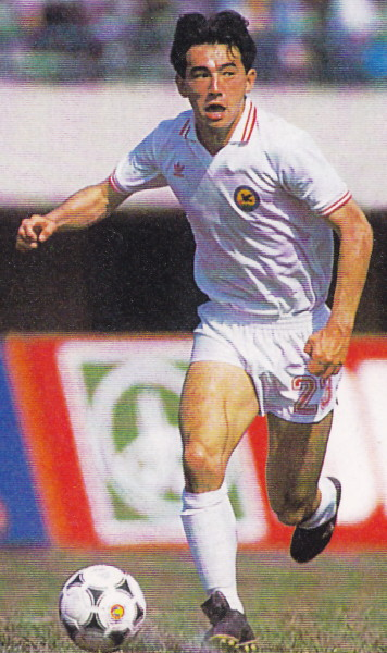 Japan-89-adidas-away-kit-whit-white-white.jpg