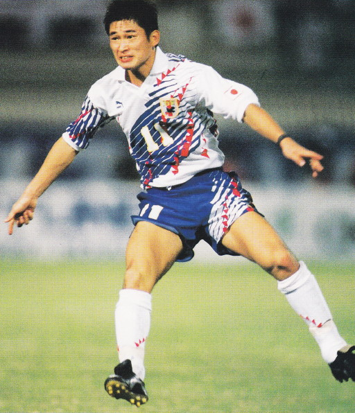 Japan-93-PUMA-away-kit-white-blue-white.jpg