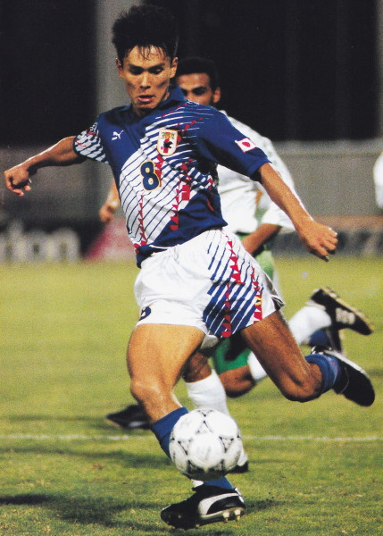 Japan-93-PUMA-home-kit-blue-white-blue.jpg