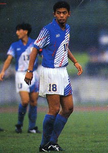 Japan-93-asics-U17-blue-white-blue2.JPG