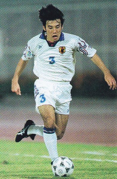 Japan-96-97-PUMA-away-kit-white-white-white.jpg