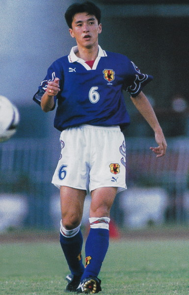 Japan-96-97-PUMA-home-kit-blue-white-blue.jpg