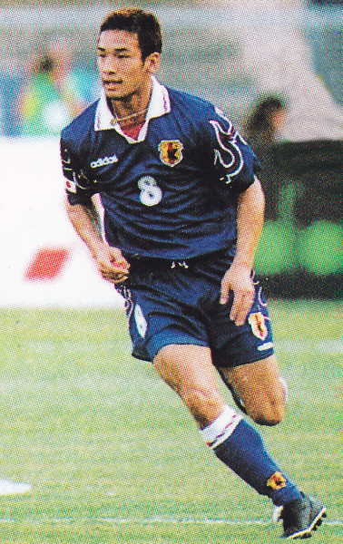 Japan-97-adidas-home-kit-blue-blue-blue.jpg