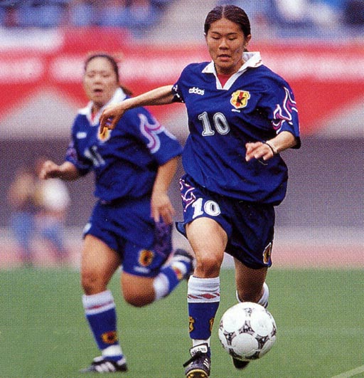 Japan-97-adidas-women-home-blue-blue-blue.JPG