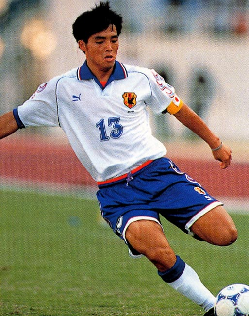 Japan-98-99-PUMA-U20-away-white-blue-white2.JPG