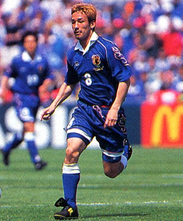 Japan-98-99-asics-uniform-bleu-blue-blue.JPG