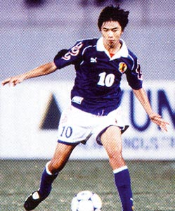 Japan-98-PUMA-U19-home-blue-white-blue2.JPG