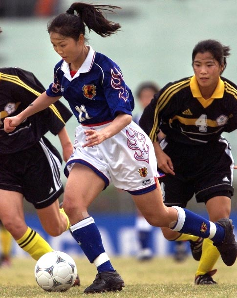 Japan-98-asics-woman-home-kit-blue-white-blue.JPG