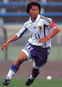 Japan-99-00-adidas-U19-away-white-blue-white.JPG