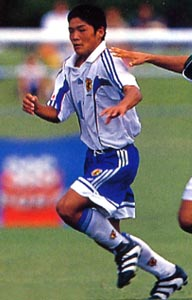 Japan-99-00-adidas-U19-away-white-blue-white2.JPG