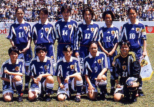 Japan-99-adidas-women-home-bleu-blue-blue-line up.JPG