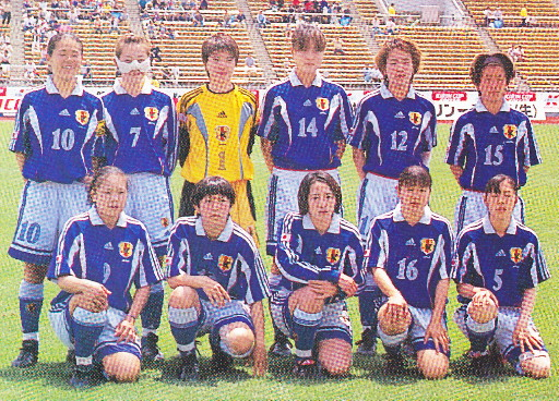 Japan-99-adidas-women-home-bleu-white-blue-line-up.jpg