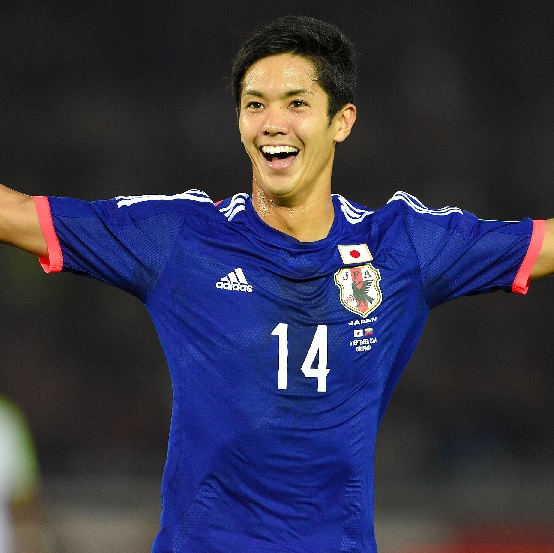Japan-Yoshinori-Muto-日本代表-武藤嘉紀.jpg