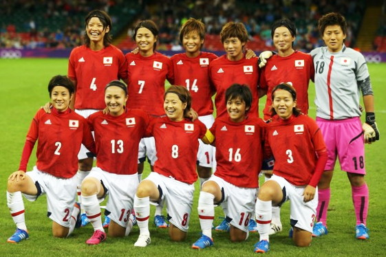 Japan-nadeshiko-120731-South Africa.jpg
