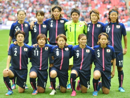 Japan-nadeshiko-120806-France.jpg