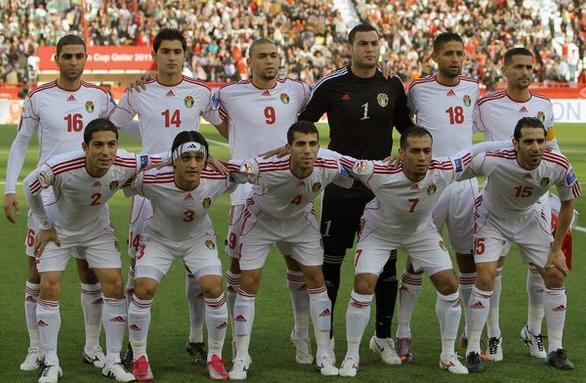 Jordan-10-11-adidas-home-kit-white-white-white-line up.JPG