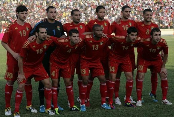 Jordan-11-adidas-away-kit-red-red-red-line up.jpg
