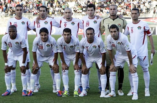Jordan-12-JAKO-home-kit-white-white-white-line-up.jpg