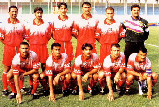 Jordan-unknown-kit-red-red-red-line-up.jpg